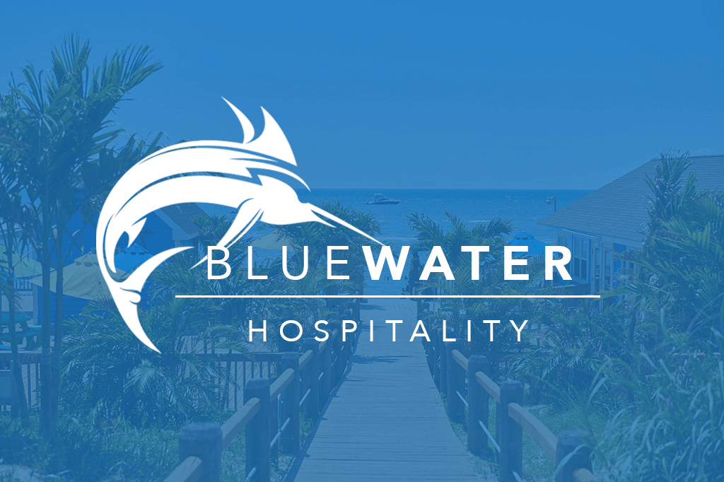 Blue Water Hospitality