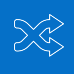 adaptability arrow icon